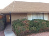 Photo of 2564 PARADISE VILLAGE Way, Unit 3, Las Vegas, NV 89120 (MLS # 2063353)