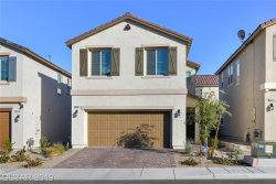 Photo of 10584 MANN Street, Las Vegas, NV 89141 (MLS # 2063386)
