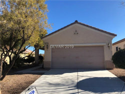 Photo of 1384 COUPERIN Drive, Henderson, NV 89052 (MLS # 2063395)