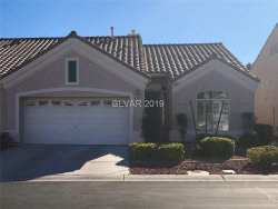 Photo of 9725 CANYON WALK Avenue, Las Vegas, NV 89147 (MLS # 2063425)