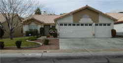 Photo of 3903 IVERSON Lane, North Las Vegas, NV 89032 (MLS # 2063429)