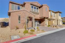 Photo of 6974 LILAC CLOUDS Court, Las Vegas, NV 89142 (MLS # 2063636)