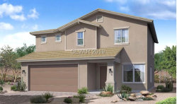 Photo of 3624 ZUG BUG Street, North Las Vegas, NV 89032 (MLS # 2063641)