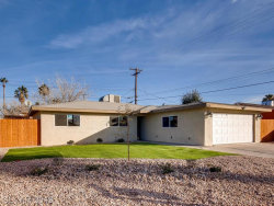 Photo of North Las Vegas, NV 89030 (MLS # 2063665)