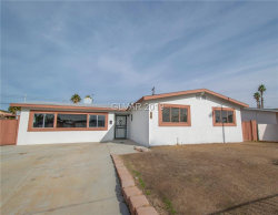 Photo of 5804 CHURCHILL Street, Las Vegas, NV 89107 (MLS # 2063685)