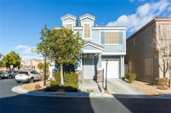 Photo of 1748 SPANISH SKY Avenue, Las Vegas, NV 89183 (MLS # 2063728)