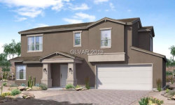 Photo of 3632 ZUG BUG Street, North Las Vegas, NV 89032 (MLS # 2063739)