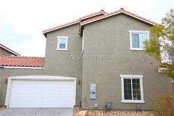 Photo of 936 SABLE CHASE Place, Las Vegas, NV 89011 (MLS # 2063740)