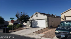 Photo of 5901 KENTLANDS Street, Las Vegas, NV 89130 (MLS # 2063975)
