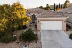 Photo of 10213 SOFFERTO Avenue, Las Vegas, NV 89135 (MLS # 2063984)