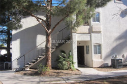 Photo of 1405 NELLIS Boulevard, Unit 1008, Las Vegas, NV 89104 (MLS # 2064037)