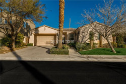 Photo of 2814 Soft Horizon Way, Las Vegas, NV 89135 (MLS # 2064271)