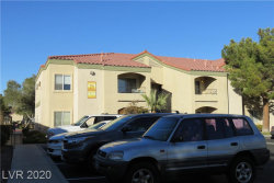 Photo of 7885 FLAMINGO Road, Unit 2129, Las Vegas, NV 89147 (MLS # 2064673)