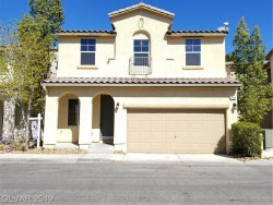 Photo of 8444 SEQUOIA GROVE Avenue, Las Vegas, NV 89149 (MLS # 2064684)