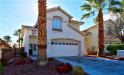Photo of 10525 MUSIC Avenue, Las Vegas, NV 89144 (MLS # 2064819)