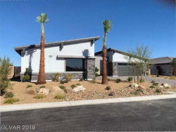 Tiny photo for 8478 Wolf Mountain Court, Las Vegas, NV 89129 (MLS # 2065056)