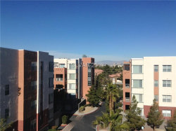 Photo of 39 AGATE Avenue, Unit 503, Las Vegas, NV 89123 (MLS # 2065058)