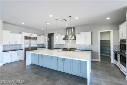 Tiny photo for 8462 Wolf Mountain Court, Las Vegas, NV 89129 (MLS # 2065061)