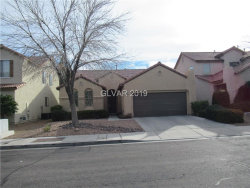 Photo of 2419 TARAGATO Avenue, Henderson, NV 89052 (MLS # 2065551)