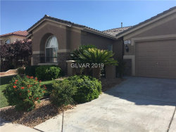 Photo of 8123 MOSAIC HARBOR Avenue, Las Vegas, NV 89117 (MLS # 2065638)