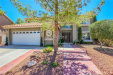 Photo of 9425 Low Tide Court, Las Vegas, NV 89117 (MLS # 2065722)