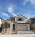 Photo of 8114 SKYE QUARRY Street, Las Vegas, NV 89166 (MLS # 2065861)