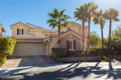 Photo of 2198 ORCHARD MIST Street, Las Vegas, NV 89135 (MLS # 2065863)