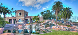 Photo of 8725 ROBINSON RIDGE Drive, Las Vegas, NV 89117 (MLS # 2065920)
