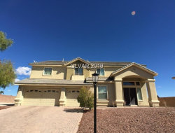 Photo of 7312 BUTTONS RIDGE Drive, Las Vegas, NV 89131 (MLS # 2066075)