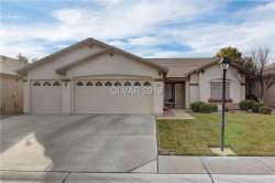Photo of 7705 KIOWA POINTE Street, Las Vegas, NV 89131 (MLS # 2066198)
