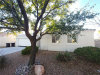 Photo of 5417 REDVIEW Court, North Las Vegas, NV 89031 (MLS # 2066411)