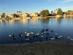 Photo of 3057 Anchor Chain Drive, Las Vegas, NV 89128 (MLS # 2066440)