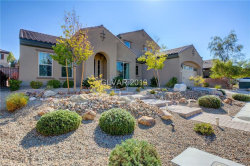 Photo of 2716 JOSEPHINE Drive, Henderson, NV 89044 (MLS # 2066613)