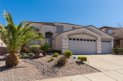 Photo of 174 MOUNT ST HELENS Drive, Henderson, NV 89012 (MLS # 2066657)