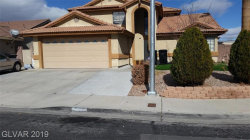 Photo of 1826 Alicant Way, Henderson, NV 89014 (MLS # 2066671)