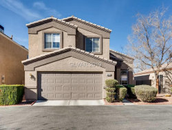 Photo of 5123 MINERAL LAKE Drive, Las Vegas, NV 89122 (MLS # 2066877)