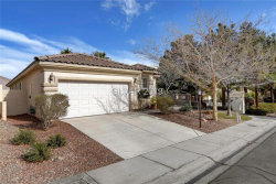 Photo of 9720 RAVINE Avenue, Las Vegas, NV 89117 (MLS # 2066925)