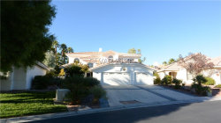 Photo of 7896 ASPECT Way, Las Vegas, NV 89149 (MLS # 2066994)