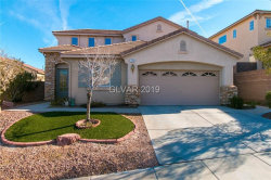 Photo of 172 TIMELESS VIEW Court, Henderson, NV 89012 (MLS # 2067140)