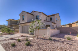 Photo of 457 ACCELERANDO Way, Henderson, NV 89011 (MLS # 2067472)