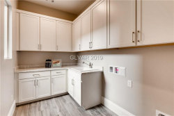 Tiny photo for 6274 MOJAVE SKY Street, Las Vegas, NV 89135 (MLS # 2067748)
