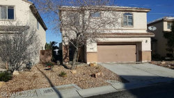 Photo of 2472 RUE BIENVILLE Way, Henderson, NV 89044 (MLS # 2067995)