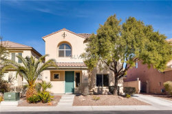 Photo of 6828 ROLLING OAKS Court, Las Vegas, NV 89131 (MLS # 2068316)