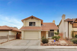 Photo of 118 ALMENDIO Lane, Henderson, NV 89074 (MLS # 2068363)