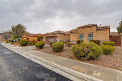Photo of 182 GLEN FALLS Avenue, Henderson, NV 89002 (MLS # 2068402)