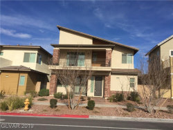 Photo of 1056 East SUNSET Road, Henderson, NV 89111 (MLS # 2068431)
