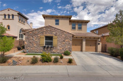 Photo of 504 VIA PALERMO Drive, Henderson, NV 89011 (MLS # 2068439)