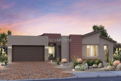 Tiny photo for 3001 RAYWOOD ASH Drive, Las Vegas, NV 89138 (MLS # 2068495)