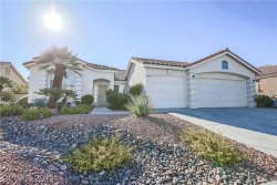 Photo of 8109 TROPIC ISLE Circle, Las Vegas, NV 89128 (MLS # 2068509)