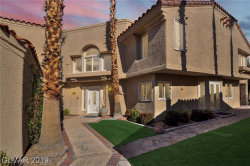 Photo of 5100 BREAKERS Lane, Las Vegas, NV 89113 (MLS # 2068576)